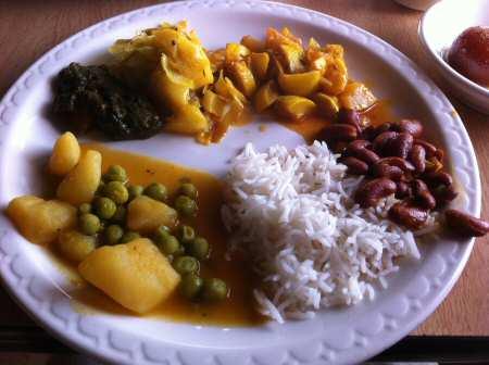 saran cabbage © VAIndia.us
